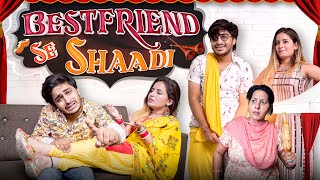 Bestfriend Se Shaadi | Female Bestie | This is sumesh  IMAGES, GIF, ANIMATED GIF, WALLPAPER, STICKER FOR WHATSAPP & FACEBOOK