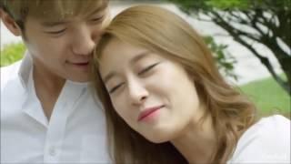 Kore Klip Acı Veriyor ~