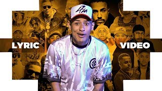 MC Rafa Original