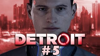 Super Best Friends Play Detroit - 2nd Gig (Part 5)
