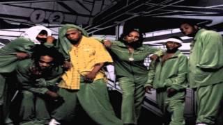 Flipmode Squad - Gats Gon Blow (DJ Clue)