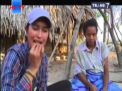 Video JEJAK PETUALANG - MAKANAN KHAS BIJI ASAM TIMOR // NUSA TENGGARA TIMUR