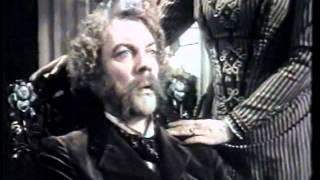 Trailer of Murder by Decree (1979)