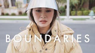 How to Set Boundaries & Stop People Pleasing