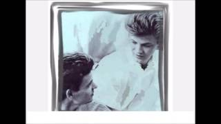 You Thrill Me   The Everly Brothers
