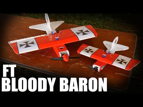 flite-test--ft-bloody-baron