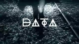 DATA - Camina Sola (Hybrid Remix by Alpha Omega 22)