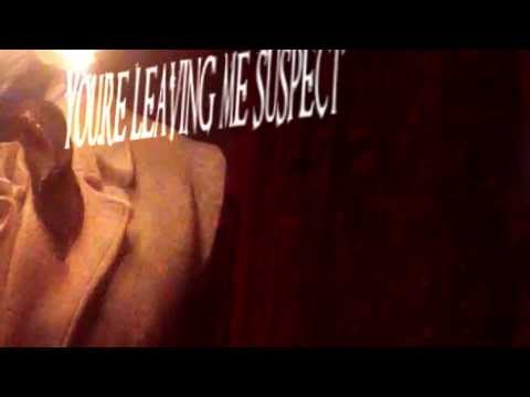 GOLIATH - SIC (Lyric Video)