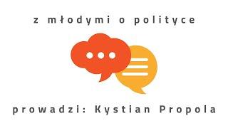 Z młodymi o polityce: styl wypowiedzi polityków