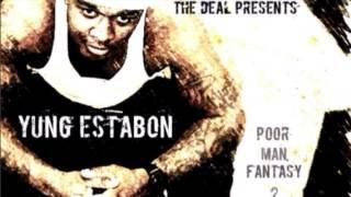 Yung Estabon - PMF2 Trust Nobody