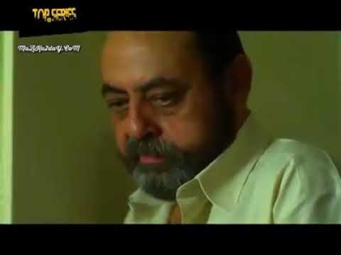 جزء من فيلم بنت من دار السلام