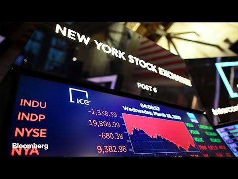 Bitcoin kursas krito