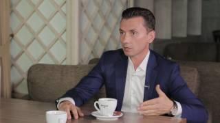 Новый сетевой бизнес - интервью с Иваном Беляевым