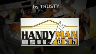 preview picture of video 'Handyman in  Hightown  - Handyman company  Hightown - Handyman   Hightown'