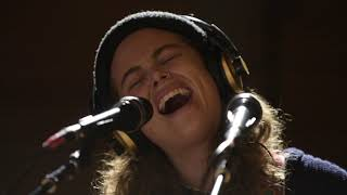Tash Sultana   Notion (Live At The Current)