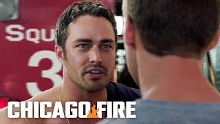 Chicago Fire: Season One | Trailer |