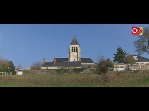 Bords de Loire Saint Jean de Braye