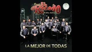 Banda El Recodo La Mejor De Todas Descargar CD Completo