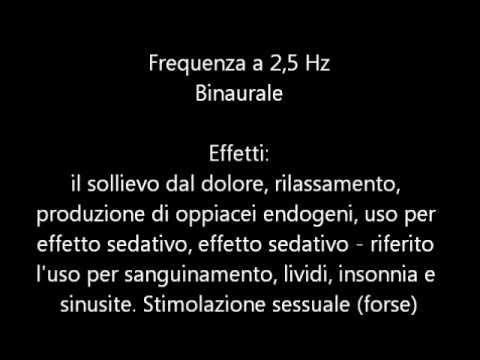 Link ipertensione e pressione atmosferica