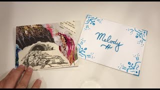 DIY Handmade Cards