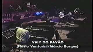 14 Bis - Carrossel e Vale do Pavão ( Especial Rede Minas ) - HD