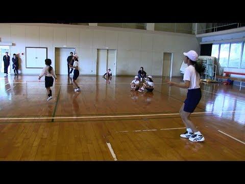 Hoshihara Elementary School