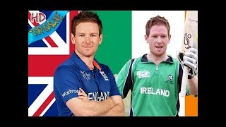 Cricketers who played from two countries