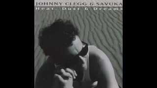 Johnny Clegg & Savuka - Emotional Allegiance