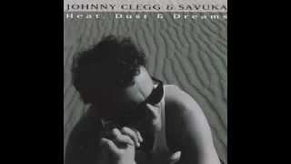 Johnny Clegg & Savuka - Emotional Allegiance