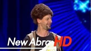 Kabaret Młodych Panów & Michał Wójcik   Ufoludki (Full HD)