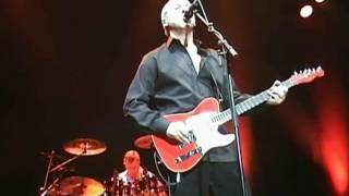Walk of life — Mark Knopfler 2005 Rome LIVE soundboard multicam