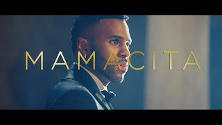 Jason Derulo   Mamacita (feat. Farruko) [OFFICIAL MUSIC VIDEO]