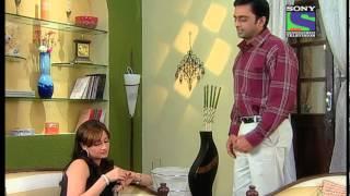 Risshton Ki Dor - Episode 12