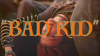 """Foxx Bodies – """"Bad Kid"""""""