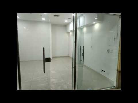 Locales y Bodegas, Venta, Centro Ccial Élite - $180.000.000