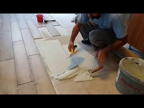 Paggamot ng kuko halamang-singaw sa iyong mga paa habang pagpapasuso