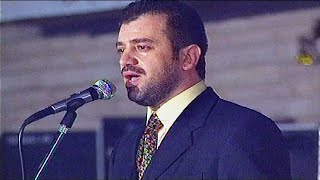 تحميل و مشاهدة Haitham Yousif - Saber Ayoub [ Live ] | هيثم يوسف - صبر ايوب MP3
