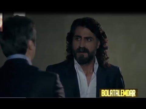مسلسل وادي الذئاب الجزء الحادي عشر عبدالحي  wadi diab 11 HD HD