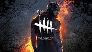 Смотрим на Dead by Daylight: PS4!