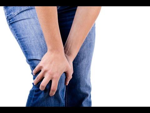 К какому врачу обращаться при болях в суставах рук и ног
