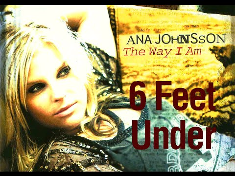 Música 6 Feet Under