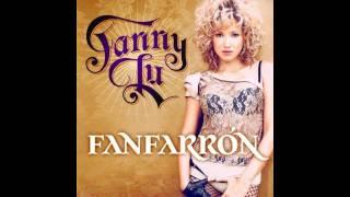 Fanny Lu - Fanfarrón (Audio)