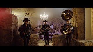 La Cabrería   Los Plebes Del Rancho De Ariel Camacho [Video Musical]