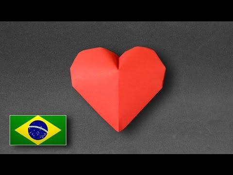 Coração Inflável