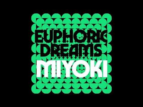 Krystal Klear - Euphoric Dreams [RB074]