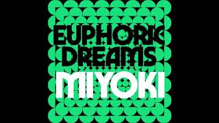 Krystal Klear   Euphoric Dreams [RB074]