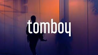 Destiny Rogers - Tomboy (Lyrics) ft. Coi Leray