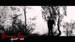 Video BloOdyBEaT - Strach