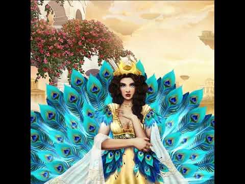 Hera's Gold Video Teaser