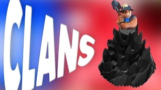 10 THINGS THAT CLASH OF CLANS NEEDS NOW!